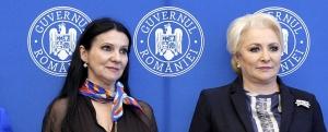 Guvernul Dancilă a dat startul construcției spitalelor regionale. Primul pe lista PSD, la Iasi