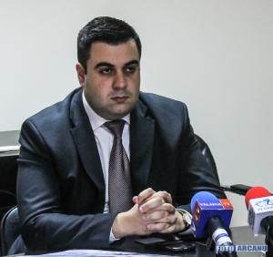 Haos la Ministerul Transporturilor: Cuc a implementat management corporatist provizoriu la marile companii pentru prietenii și clientela politică