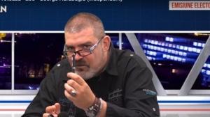 Harabagiu, comunicatorul online al PSD, a fost denunțător sub acoperire in dosarul lui Pinalty și este și-n cel a lui Arsene!