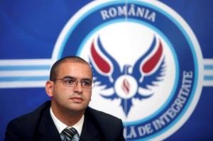 Horia Georgescu, despre petrecerile SRI: La întâlniri era prezent, des, Horia Şelaru, judecător