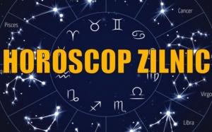 Horoscop 10 octombrie 2018. Capricornii au intalniri amoroase
