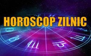 Horoscop 12 septembrie 2018: Ce zodie simte fiorii iubirii