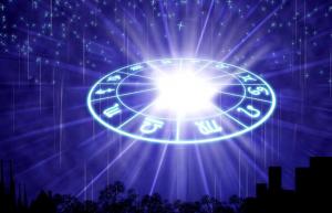 Horoscop 16 mai 2019. Fecioarele se confruntă cu tentații periculoase