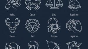 horoscop astromax zilnic ariesn