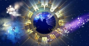 Horoscopul zilei de 11 februarie! Aceasta zodie poate deveni foarte geloasa