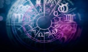 Horoscopul zilei de 11 iulie 2018! Scorpionii iau decizii intelepte