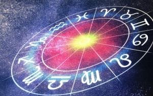 Horoscopul zilei de 12 iulie! Mare atentie, veti avea cheltuieli neplanificate