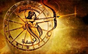 Horoscopul zilei de 9 iulie 2018. Racii nu au încredere în cei din jur