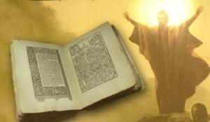 Iata cele mai mari secrete ale Bibliei! Nu se va afla niciodata raspunsul la ele