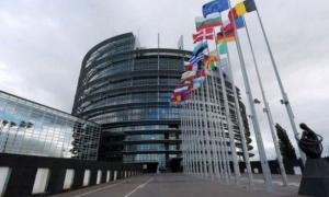 Iata lista cu cei care doresc fotolii in Parlamentul European. Nume de ministri pe lista PSD la europarlamentare