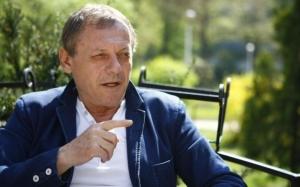 Ilie Balaci a murit de ziua de nastere a lui Marcel Raducanu. Cei doi erau prieteni