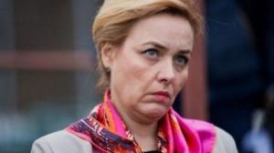 In ce lume traim? Ministrul Carmen Dan vrea sa infiinteze Politia Facebook