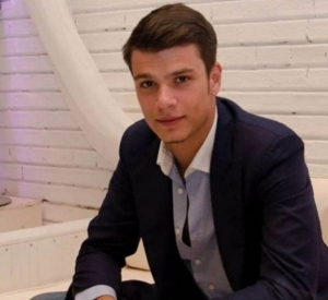 In ce stare se afla Mario Iorgulescu, dupa accident: A fost internat la Terapie Intensiva