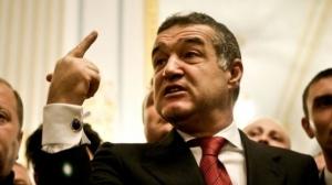 In locul carui milionar ar fi facut puscarie Gica Popescu