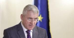 Inca un scandal in PSD! Noi stenograme! Adrian Tutuianu vorbeste despre dorinta lui Klaus Iohannis de a schimba Guvernul