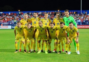 Incepe Liga Natiunilor! Tot ce trebuie sa stii despre noua competitie. Romania poate retrograda