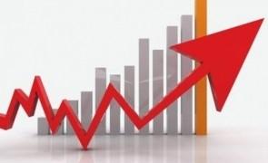 Inflația din zona euro ar putea atinge un nivel record la finalul anului 2021