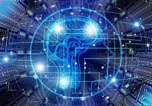 Inteligența artificială a ajuns să prezică riscul de Alzheimer cu o acuratețe de 99%