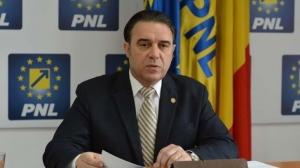 Ioan Cupșa: