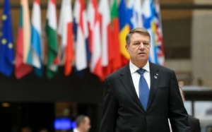 Iohannis explică desemnarea Viorica Dăncilă ca premier. Ce vrea președintele de la Guvern