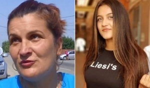 IPOTEZA SOC lansata de mama Luizei Melencu