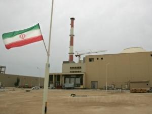 Iranul avertizează SUA că retragerea din acordul nuclear va avea