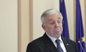 Isărescu dezvaluie ce ascunde Guvernul: