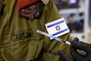 Israelul afirmă că a depăşit valul patru al pandemiei si se pregateste pentru al cincilea facand rapele după rapel!
