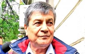 Judecătorul din dosarul lui Dan Voiculescu a murit în închisoare