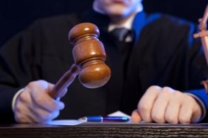 Judecata poate începe în dosarul Tel Drum. Magistraţii Tribunalului Bucureşti au confirmat legalitatea rechizitoriului