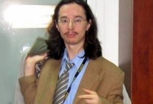 Judecatorul Cristi Danilet este de acord cu zoofilia daca animalul nu tipa