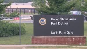 Jumătate de milion de chinezi semnează o scrisoare prin care cer OMS să investigheze laboratorul american Fort Detrick