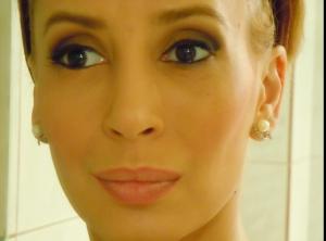 Jurnalistă din TVR, bătută crunt de fostul partener. Mesaj cutremurător pe Facebook