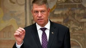 Klaus Iohannis a semnat revocarea din functie a Laurei Codruta Kovesi