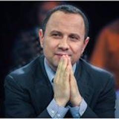 Klaus Iohannis refuza sa revocarea Codrutei Kovesi. Tudorel Toader ataca la CCR...