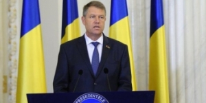 Klaus Iohannis va promulga legea care elimină CASS și impozitul de 16% pentru pensii