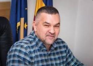 Leonard Doroftei din Canada despre ce a trăit în România: