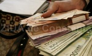 Leul, la un minim istoric în raport cu moneda unică europeană. Ce curs valutar a afișat BNR astăzi