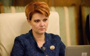 Lia Olguta Vasilescu face o declaratie socanta: Il aveau pe Klaus Iohannis in apel