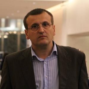 Liberation: Europarlamentarul Cristian Preda, in vizorul puterii de la Bucuresti. Este un caz unic in Europa