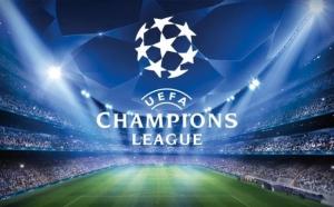 Liga Campionilor. Juventus Torino, umilită de Real Madrid