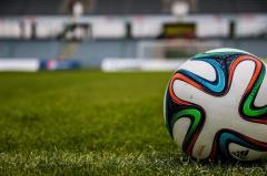 Liga Naţiunilor. Serbia - România 2-2. Ratare uriasă a lui Mitriță în minutul 90
