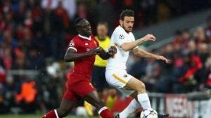 Liverpool pierde incredibil la Roma, scor 2-4, dar s-a calificat in finala Champions League dupa 11 ani