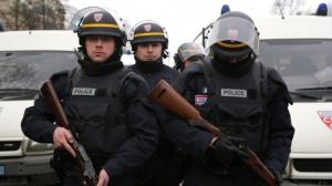 Luare de ostatici revendicată în numele Statului Islamic în Franța