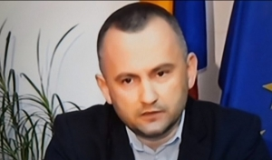 Lucian Onea a fost demascat! Tribunalul Bucuresti l-a prins cu martori falsi