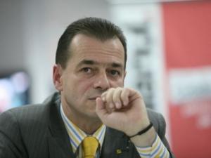 Ludovic Orban nu exclude o alianţă cu USR şi PLUS
