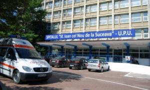 Mărturiile unei asistente de la Spitalul Județean Suceava: