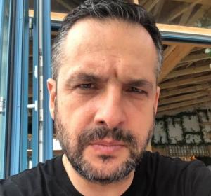 Madalin Ionescu, despre coronavirus: