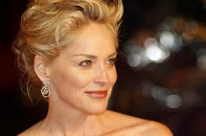 """Madonna a numit-o """"o actriţă incredibil de mediocră"""