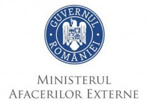 MAE, reacţie dură după declaraţiile vicepremierului italian privind